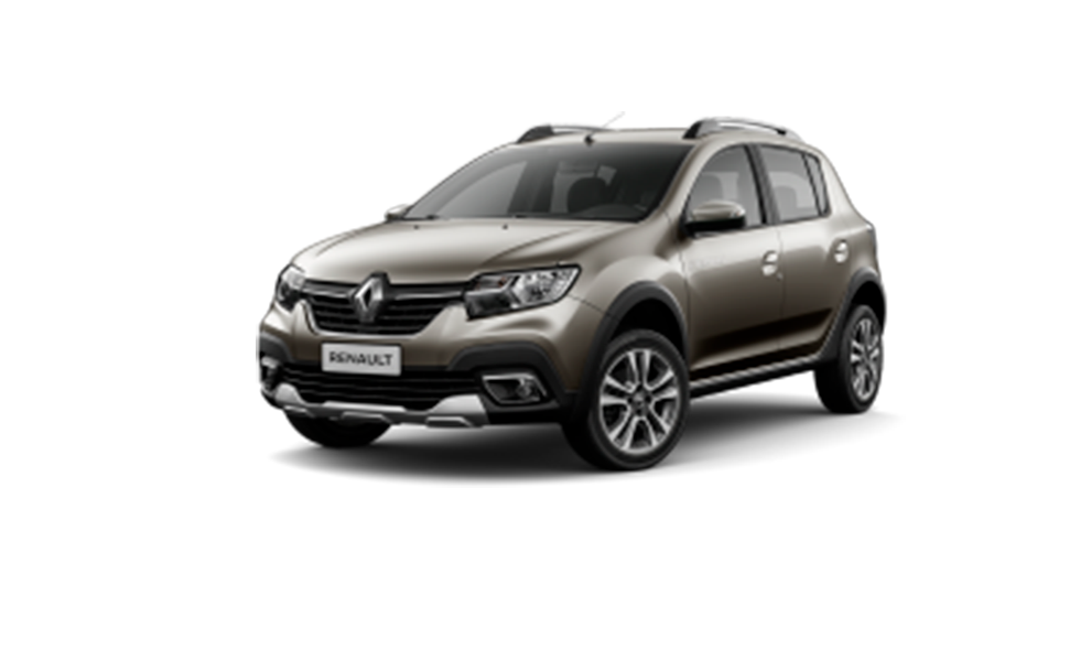products/versions/novo-stepway-iconic-cinza-casssiope.png