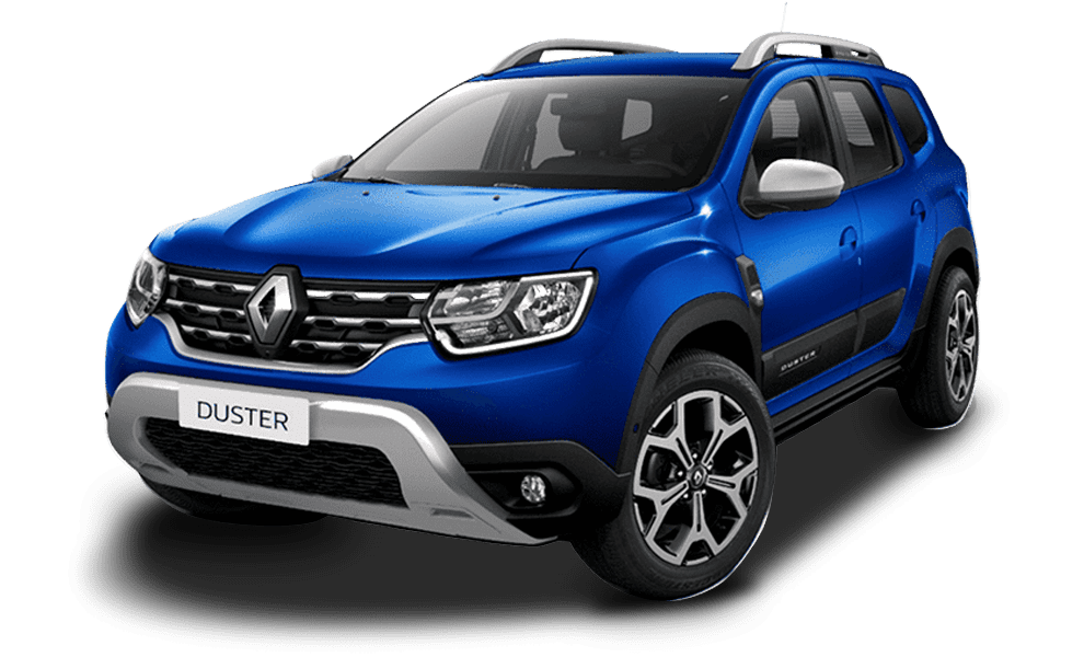 products/versions/renault-duster-iconic-azul-iron.png