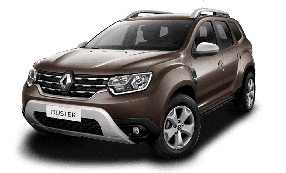 products/versions/renault-duster-intense-marrom-vison.png