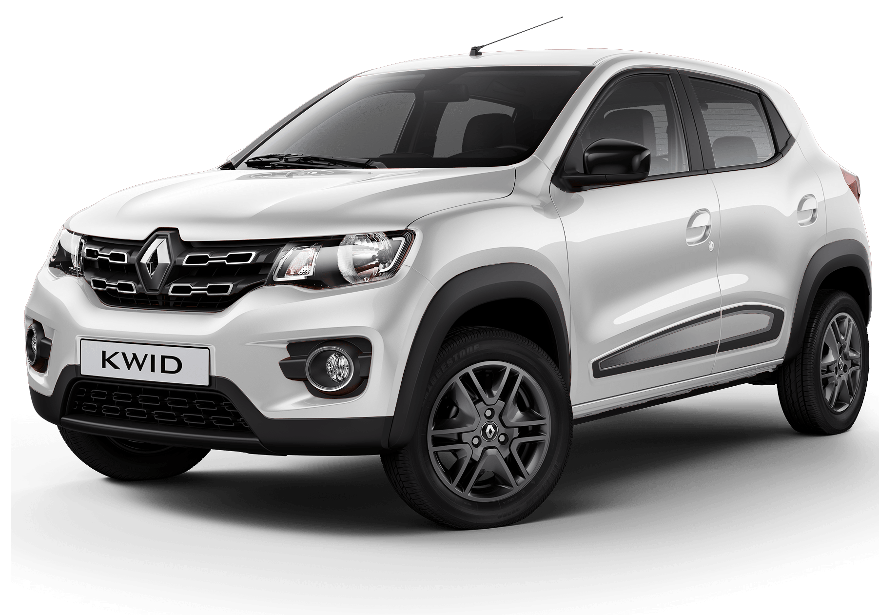 products/versions/renault-kwid-intense-branco-min.png