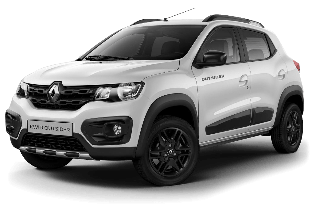 products/versions/renault-kwid-outsider-branco-min.png